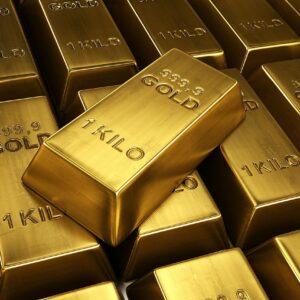 gold kaufen deutschland